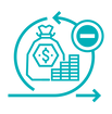 AML Icon 1.png