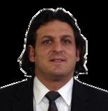 Brian Stark | Stark Law PLLC Landlord Law