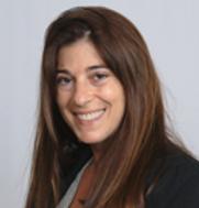Rachel J Hawryluk, LCSW