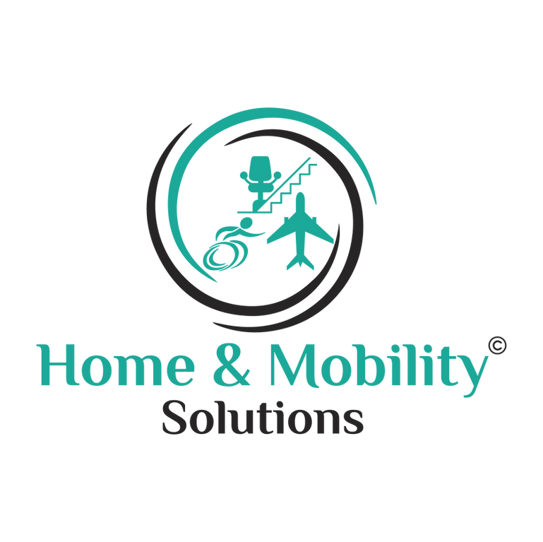Home & Mobility Solution-01.png