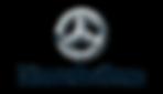 mercedes-benz-logo-png-9.png