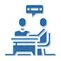 Free Consultation Icon.png