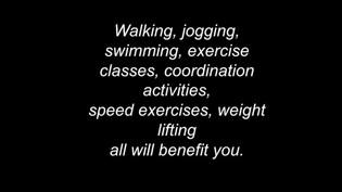 Fitness Senior Style Inspirations.mp4