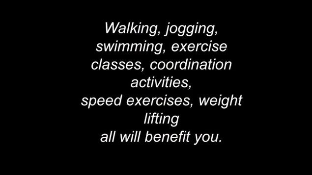 Fitness Senior Style Inspirations.mp4