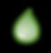 Drop Light Green.png