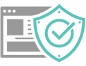 Compliance and Security Icon 1.png