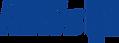 Spectrum News NY1 Logo.png