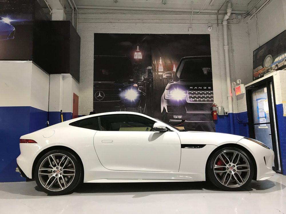 NYCity Automotive Facility 8.jpg