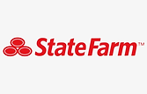 144-1449982_state-farm-hd-png-download.p