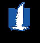 NYCity Nationwide-Logo.png
