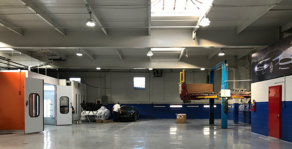 NYCity Automotive Facility 7 R Banner.jp