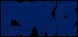 Fox 5 NY New York Logo.png