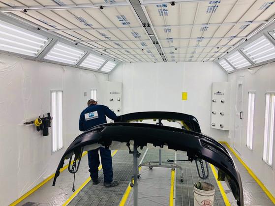 NYCity Automotive Paintbooth 4.jpg