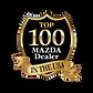 Top100Logo-BBM.png