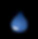 Drop Dark Blue.png