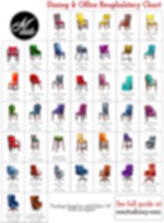 dining chairs full 13-04-2020.jpg