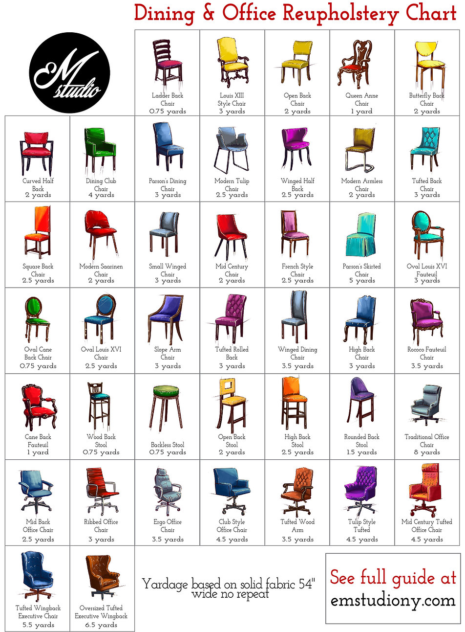 dining chairs full 13-04-2020.jpg
