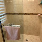 Bathroom Safety