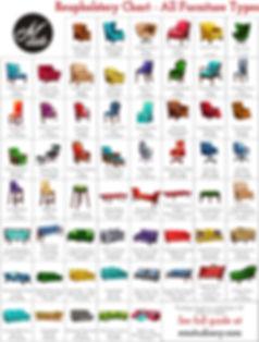 MixChart Full 13-04-2020.jpg