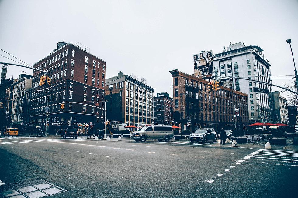 Bronx NY.jpeg