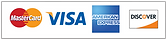 Major-Credit-Card-Logo-PNG-Transparent-I