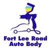 FLRAB Logo Purple  and color.png
