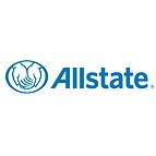 allstate-insurance-logo.png