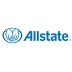 allstate-insurance-logo.png