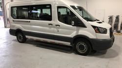 2015 Ford Transit (6)
