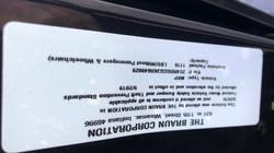 2019 Dodge Caravan (11)
