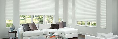 soft-window-treatments-solera-carousel-0