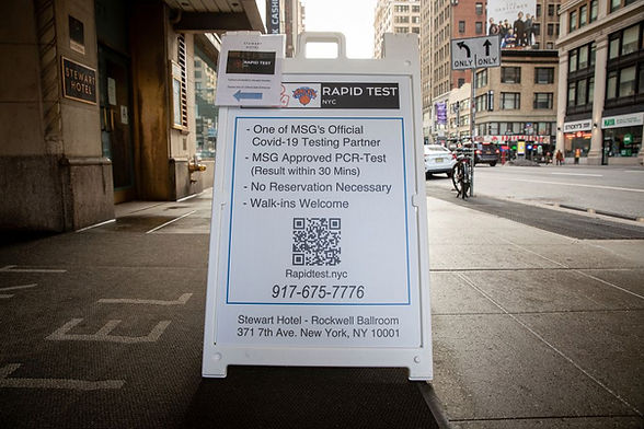 MSG TESTING SIGN Rapit Test.jpg