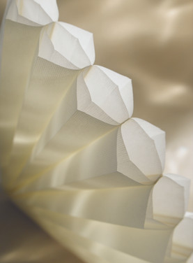 2007_DU_Classic_Fabric Detail.jpeg