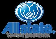 NYCity Allstate-Logo.png