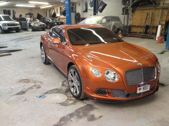 NYCity Automotive Facility 4.jpg