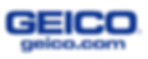 Nycity GEICO Logo.png