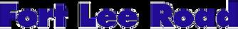 Fort Lee Road Logo 11.PNG