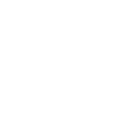 Ramp Icon2.png