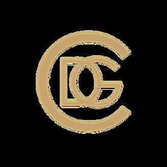 CDG Logo 2.png
