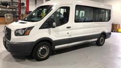 2015 Ford Transit (1)