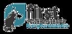 firstveterinarysupply_logo_edited.png