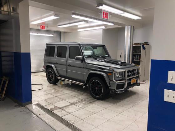 NYCity Automotive Facility 6.jpg
