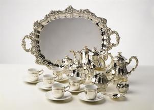 silver tea set.jpeg