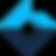 VG Logo 1 09-21-2016.png