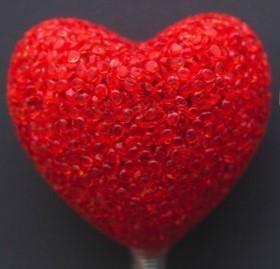 Being Alone on Valentine's Day