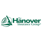 hanover-insurance-group.png