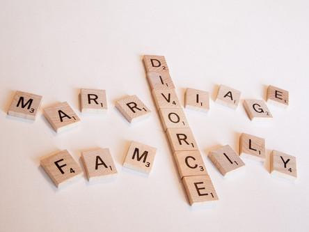 Waiting Until Kids Are Older to Divorce?