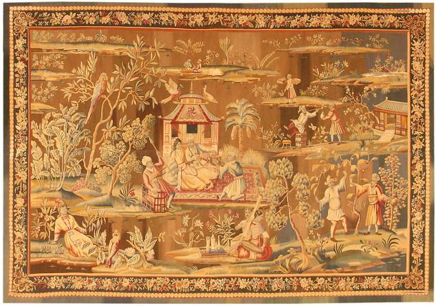 antique_tapestry_carpet_england_rugs.jpg