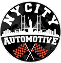 NYCity Automotive