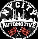 NYCity Automotive